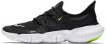 Běžecké boty Nike WMNS FREE RN 5.0
