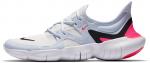 Dámská běžecká bota Nike Free RN 5.0