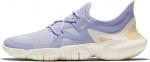 Pantofi de alergare Nike WMNS FREE RN 5.0