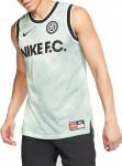 M NK FC TOP SL