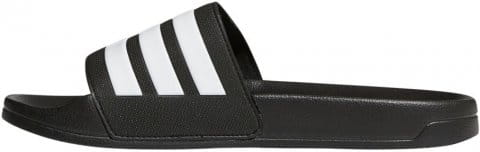 adidas CF ADILETTE Papucsok