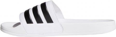 Pánské pantofle adidas Adilette Cloudfoam