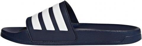 Badeslipper adidas CF ADILETTE