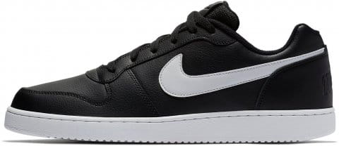Obuv Nike EBERNON LOW