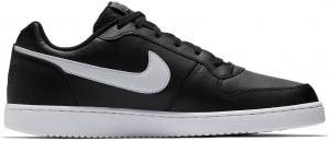 Pánské tenisky Nike Ebernon Low