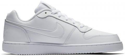 Shoes Nike EBERNON LOW - Top4Football.com