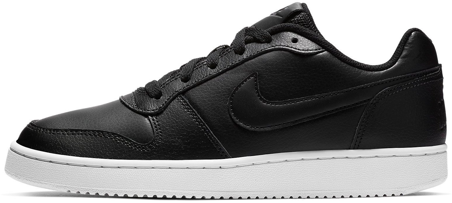 Zapatillas Nike WMNS EBERNON LOW