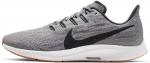 Pantofi de alergare Nike AIR ZOOM PEGASUS 36