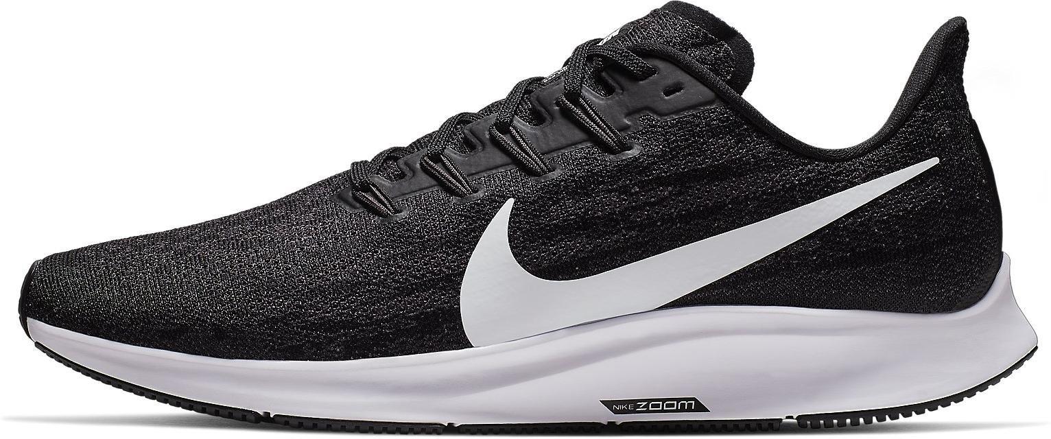 presión Vago Misionero  Zapatillas de running Nike AIR ZOOM PEGASUS 36 - Top4Running.es
