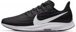 Laufschuhe Nike AIR ZOOM PEGASUS 36