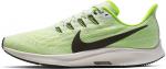Běžecké boty Nike AIR ZOOM PEGASUS 36