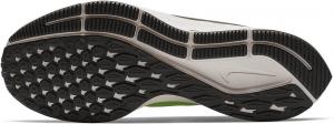 Bežecké topánky Nike AIR ZOOM PEGASUS 36