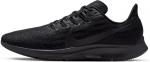 Pánské běžecké boty Nike Air Zoom Pegasus 36