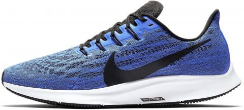 la nike air zoom pegasus 36