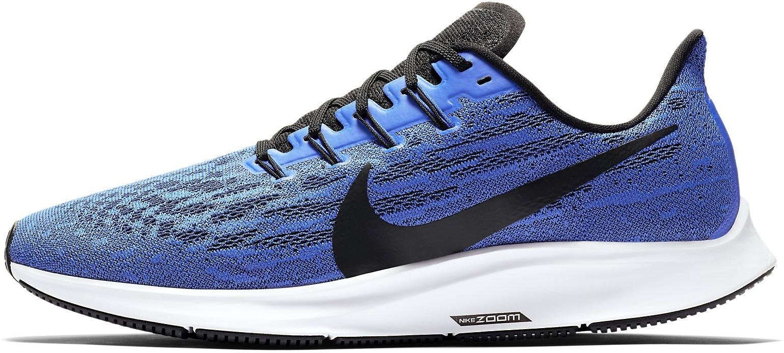 Running shoes Nike AIR ZOOM PEGASUS 36