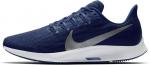 Nike AIR ZOOM PEGASUS 36 Futócipő