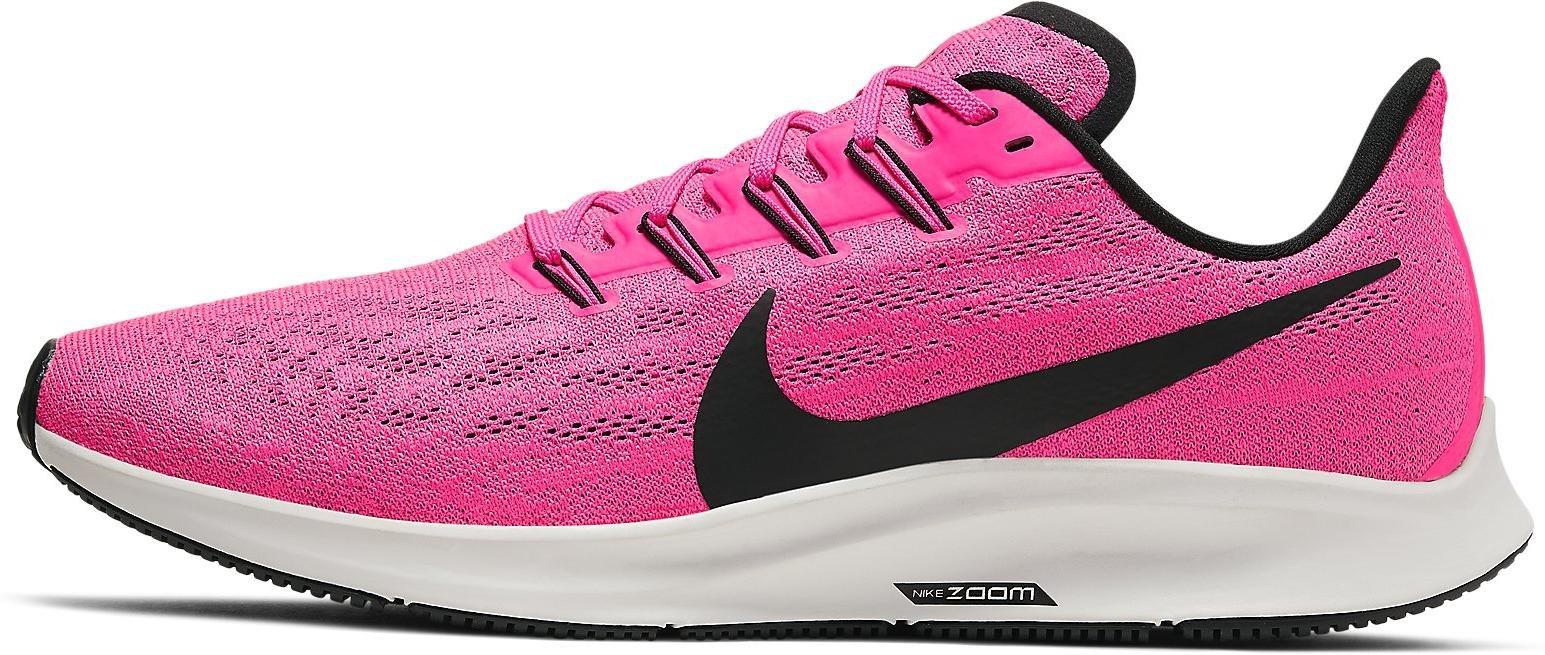 Zapatillas de running Nike AIR ZOOM PEGASUS 36