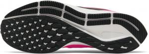 Running shoes Nike AIR ZOOM PEGASUS 36