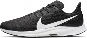 AIR ZOOM PEGASUS 36 (4E)