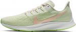 Zapatillas de running Nike W AIR ZOOM PEGASUS 36