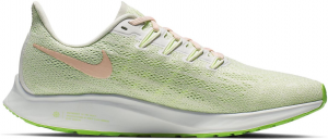 Pantofi de alergare Nike W AIR ZOOM PEGASUS 36