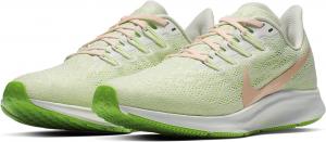 Bežecké topánky Nike W AIR ZOOM PEGASUS 36