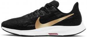 WMNS AIR ZOOM PEGASUS 36
