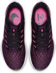 Dámské běžecké boty Nike Air Zoom Pegasus 36