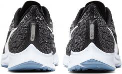 Pantofi de alergare Nike WMNS AIR ZOOM PEGASUS 36