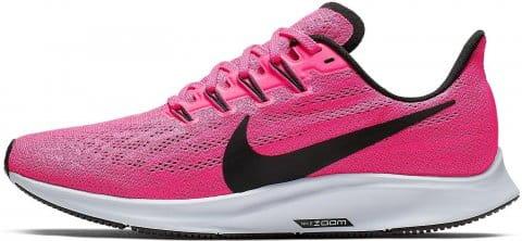 Nike WMNS AIR ZOOM PEGASUS 36 Futócipő