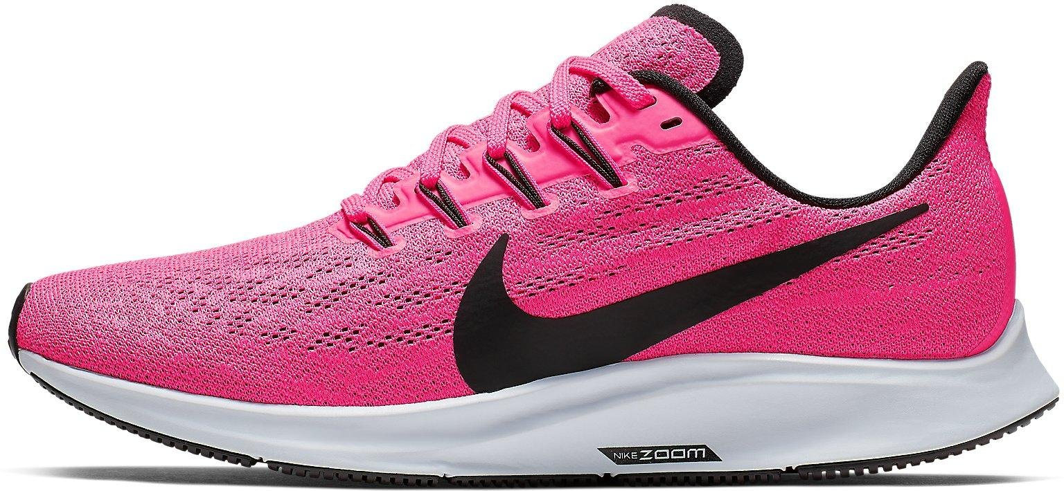 gris Sangriento novato  Running shoes Nike WMNS AIR ZOOM PEGASUS 36 - Top4Fitness.com
