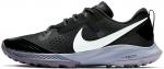 Nike AIR ZOOM TERRA KIGER 5 Terepfutó cipők