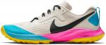 Trailové boty Nike AIR ZOOM TERRA KIGER 5