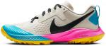Trailové boty Nike W AIR ZOOM TERRA KIGER 5