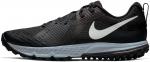 Trailové boty Nike AIR ZOOM WILDHORSE 5