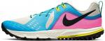 Trailové topánky Nike AIR ZOOM WILDHORSE 5