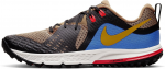 Zapatillas para trail Nike AIR ZOOM WILDHORSE 5