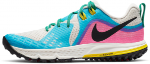 WMNS AIR ZOOM WILDHORSE 5