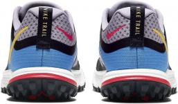 Pantofi trail Nike WMNS AIR ZOOM WILDHORSE 5