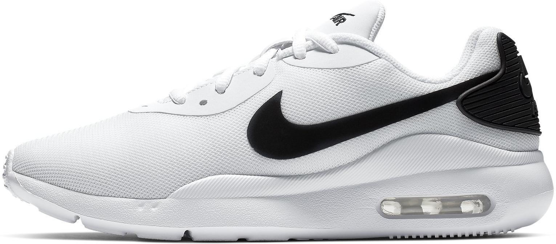 Schuhe Nike WMNS AIR MAX OKETO