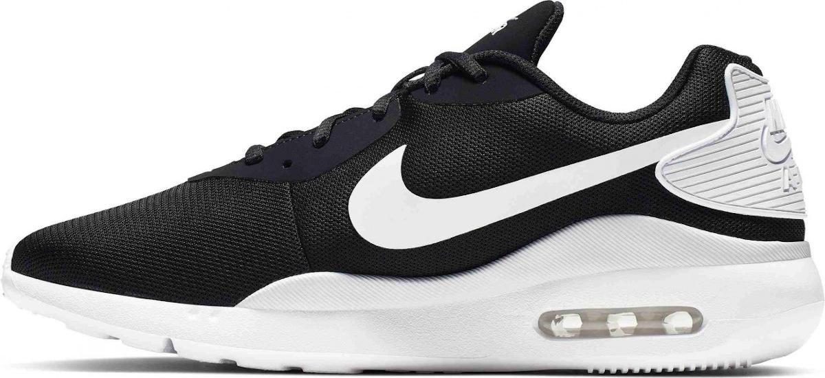 Shoes Nike AIR MAX OKETO - Top4Running.com