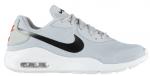 Pánské tenisky Nike Air Max Oketo