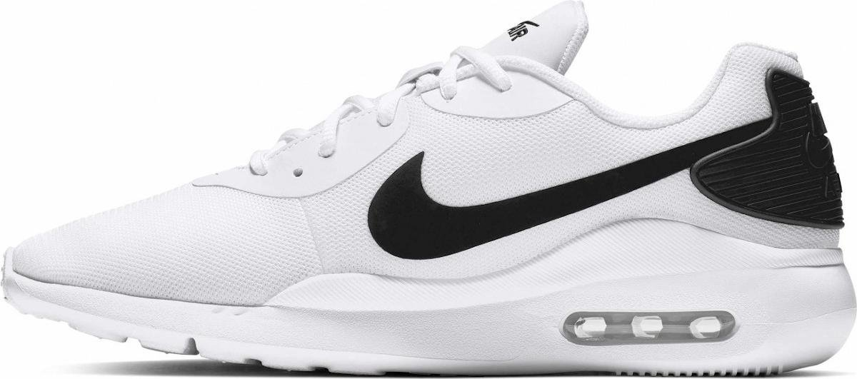 Scarpe Nike AIR MAX OKETO