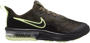 AIR MAX SEQUENT 4 (GS)