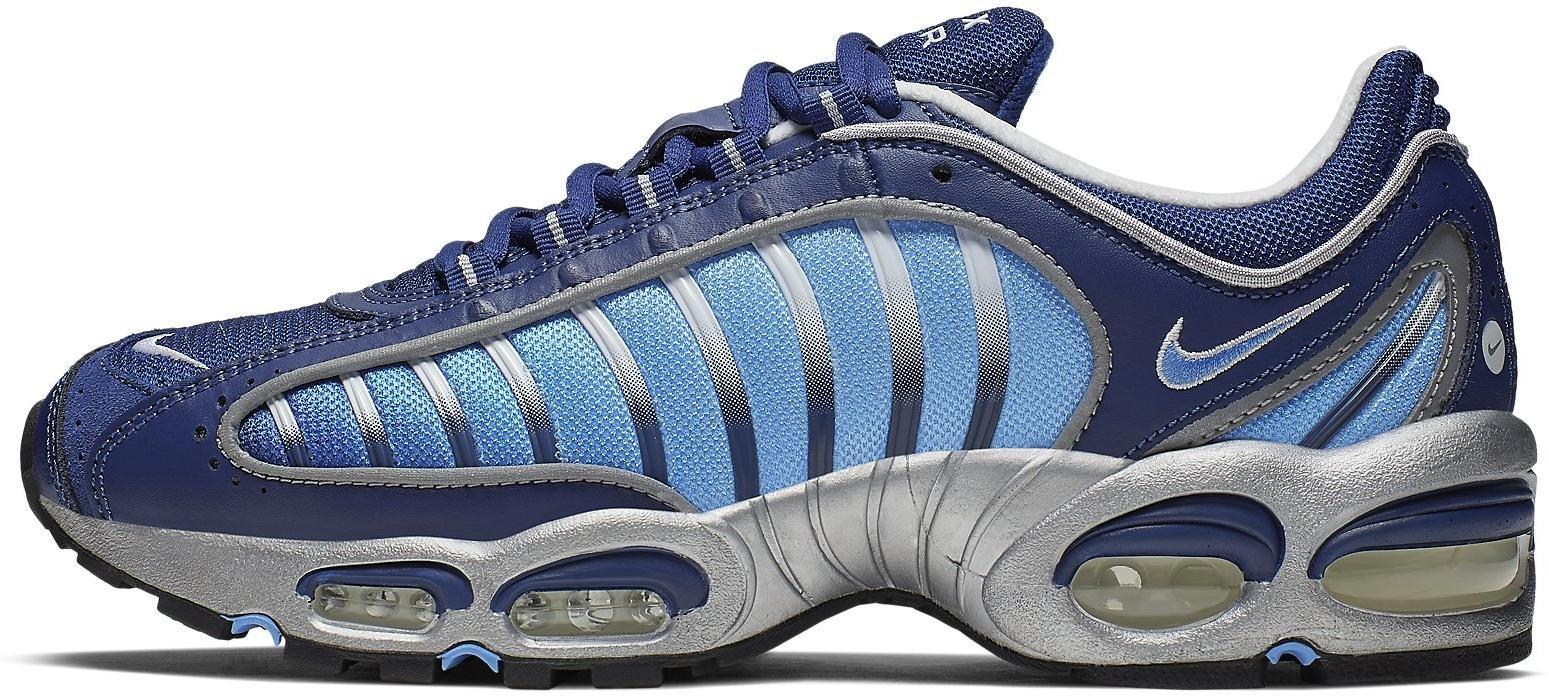 scarpe nike air max tailwind