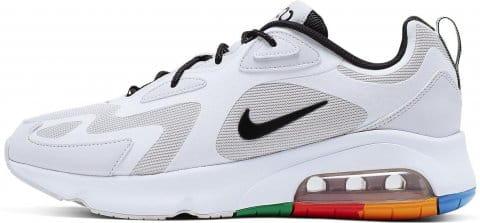 Incaltaminte Nike AIR MAX 200
