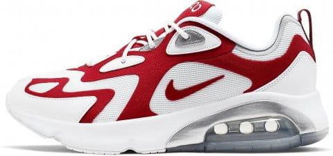 Obuv Nike AIR MAX 200