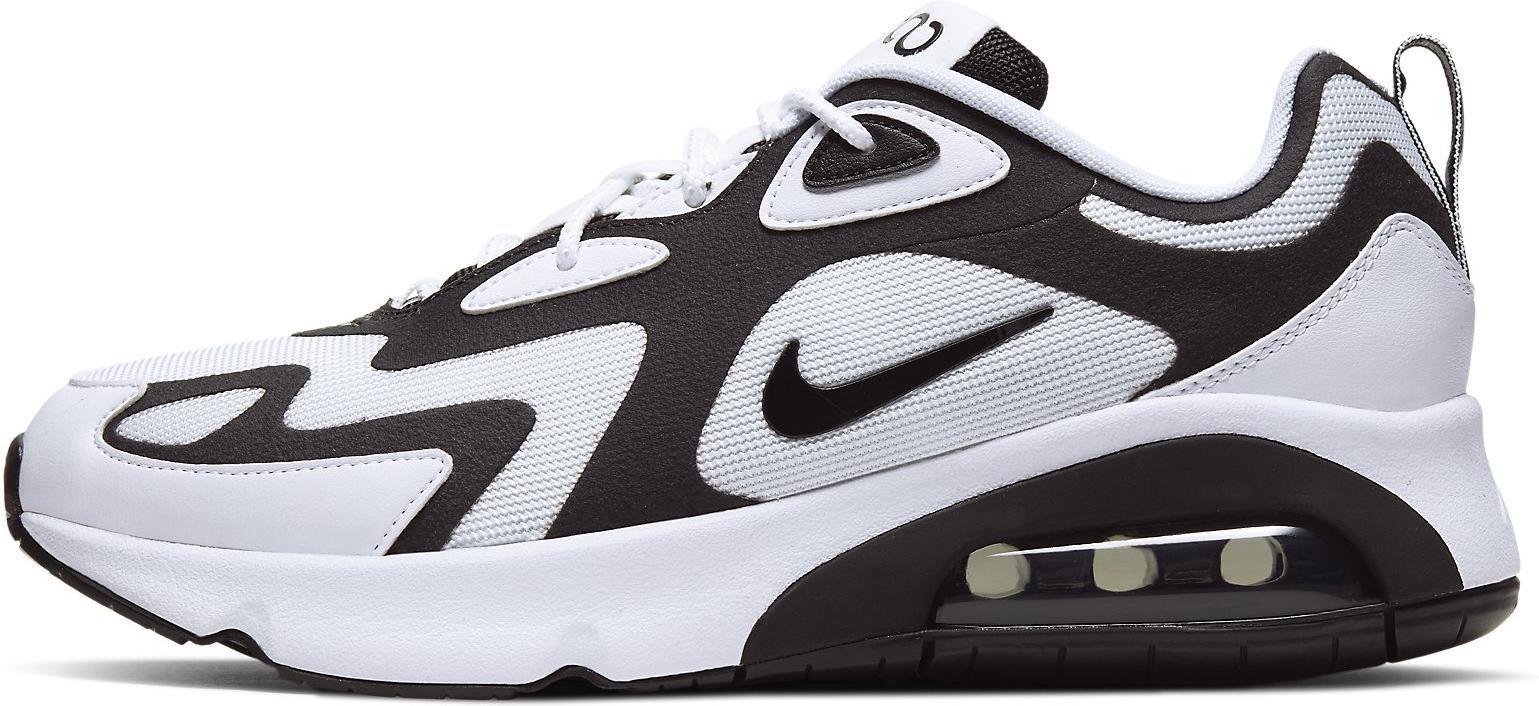 Shoes Nike AIR MAX 200