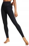 Kalhoty Nike W NK PWR TGHT STUDIO SMLSS VNR
