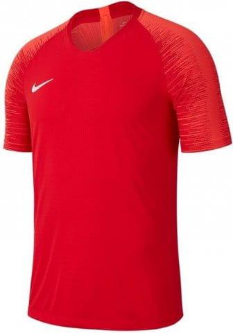 Trikot Nike M NK VPRKNIT II SS JSY